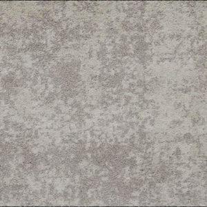 Carpete Cast 001 – Flint