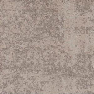 Carpete Cast 002 – Clay