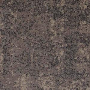 Carpete Cast 003 – Silt