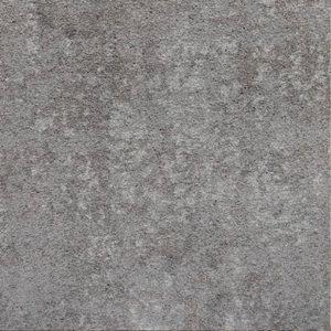 Carpete Cast 004 – Shale