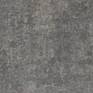Carpete Cast 005 – Basalt