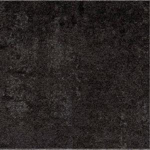 Carpete Cast 006 – Lava