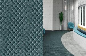 Carpete Instalado