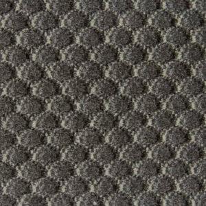 Carpete 014 – Deep