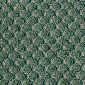 Carpete 015 – Mound