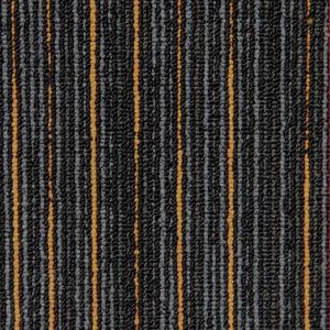 Carpete Modular 001 – Tint