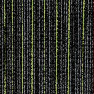 Carpete Modular 002 – Link