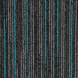 Carpete Modular 003 – Pom Pom