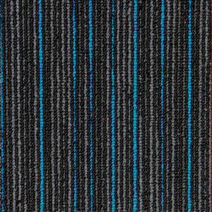 Carpete Modular 004 – Bind