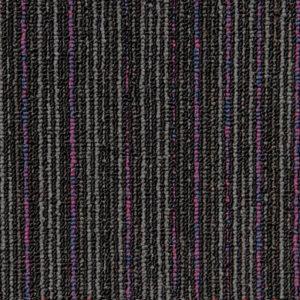 Carpete Modular 006 – Border