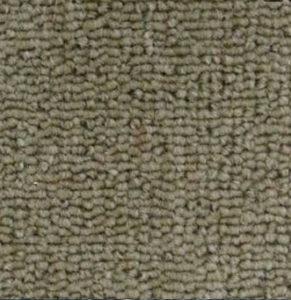 Carpete Frontier Cru