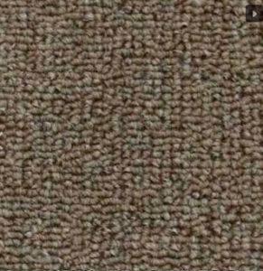 Carpete Frontier Havana