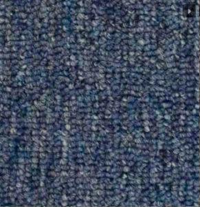 Carpete Frontier Opala