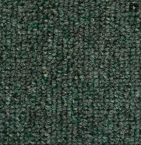 Carpete Frontier Verde