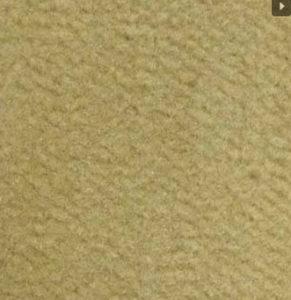 Carpete Indy Areia