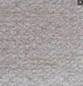 Carpete Indy Cinza