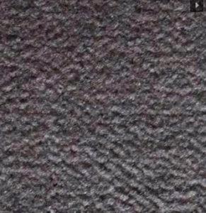 Carpete Indy Grafite