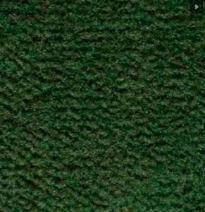 Carpete Indy Verde Musgo