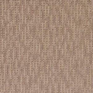 Carpete 001 – Strauss