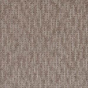 Carpete 002 – Chopin