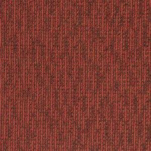 Carpete 004 – Vivaldi