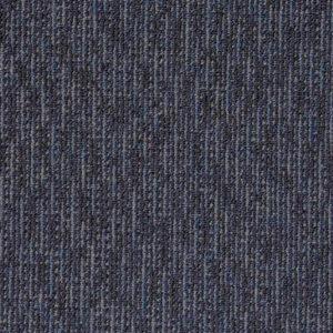 Carpete 007 – Bach