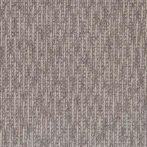 Carpete 008 – Handel