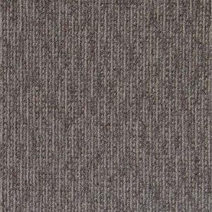 Carpete 009 – Mozart