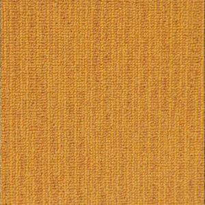 Carpete Solidus 101 – Ginger