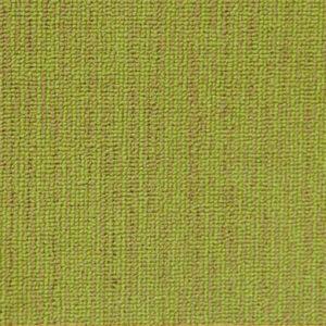 Carpete Solidus 102 – Android