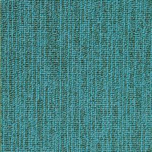 Carpete Solidus 103 – Aqua