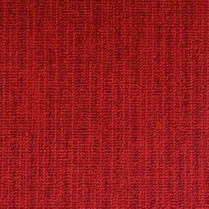 Carpete Solidus 105 – Fire