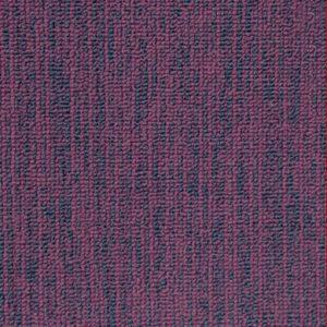 Carpete Solidus 106 – Grape
