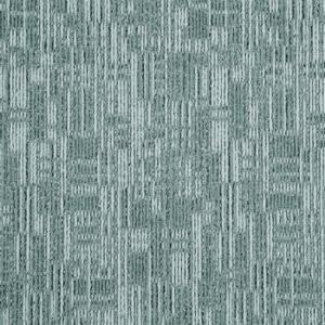 Carpete 44073955