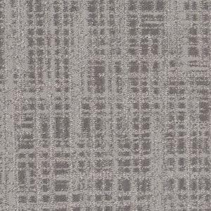 Carpete 001 - Claro