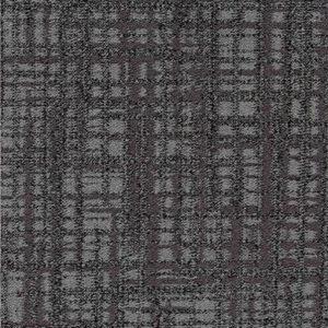 Carpete 003 - Escuro