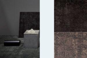 Carpete Cast Instalado 2