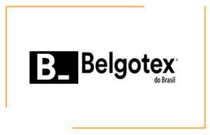 Carpete Belgotex