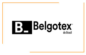 Carpete Belgotex