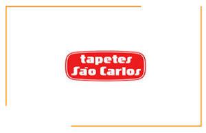 Carpete São Carlos
