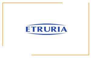 Carpete Forração Etruria