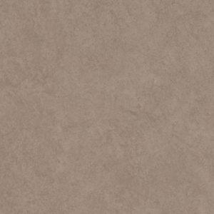 Carpete Stonefloor 301 – Sand
