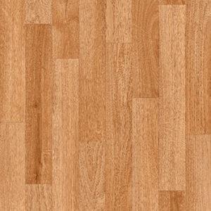 Piso Vinílico Tarkett Classic Oak / Natural