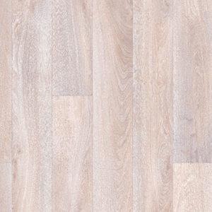Piso Vinílico Tarkett French Oak / White