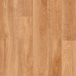 Piso Vinílico Tarkett French Oak / Medium Beige