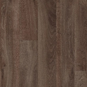 Piso Vinílico Tarkett French Oak / Light Brown