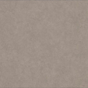 Piso Vinílico 201 – Sandbox