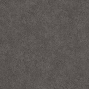 Piso Vinílico 202 – Blackout