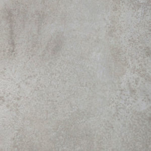 Piso Vinilico Light-Grout