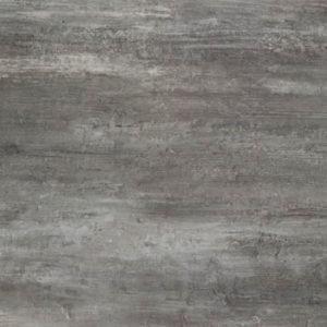 Piso Vinilico Dark-Fossil